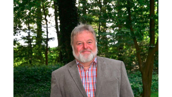 Heiner Richmann