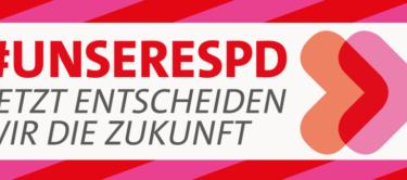 Header Unsere SPD
