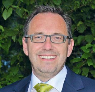Dirk Wehrbein