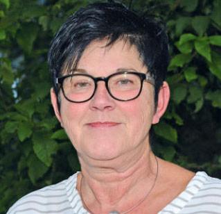 Ulla Lipinski-Lange